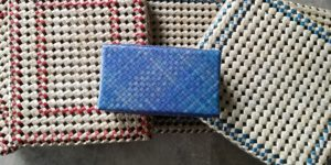 anyaman-bertulong-weave-boxes