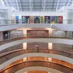 national visual art gallery 2