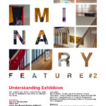 Luminary 2 - Sat. 3pm IAMM - Curators and Museum Collectors Insight