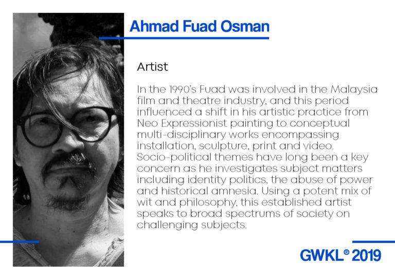 LUM SLIDER 08 Ahmad Fuad Osman