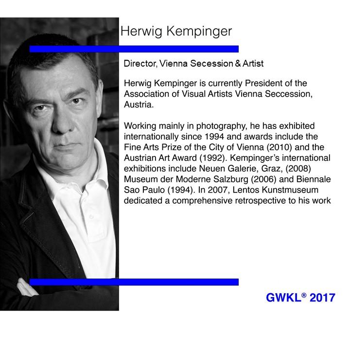 Herwig Kempinger