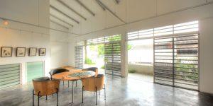 8 SGFA@Gallery Residence (10)-min (1)