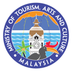 Ministry-of-Tourism-Arts-and-Culture-Malaysia