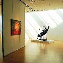 galleries bank